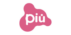 piu_logo
